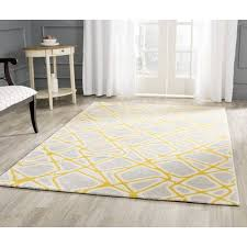 Yellow Area Rug 4x6 Best 25 Yellow Area Rugs Ideas On Pinterest Carpet Design