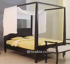 bedroom furniture in malaysia p23845 home u0026 garden