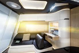 one year of the caravan future motorhome full time loversiq