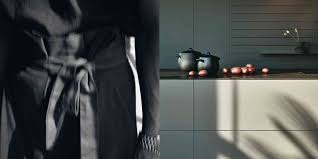 Planner Cucina Gratis by Kitchens
