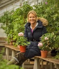 123 best gardeners garden designers cool people images on