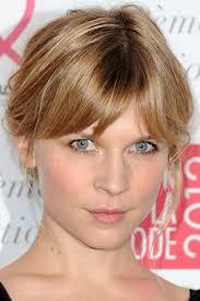best 25 celebrity makeup looks ideas on pinterest celebrity