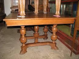 z u0027s antiques u0026 restorations antique oak walnut and pine tables