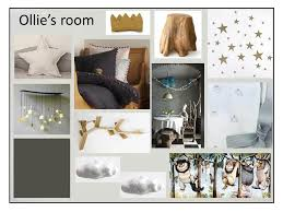 where the wild things are bedroom a chic farm life where the wild things are inspired bedroom