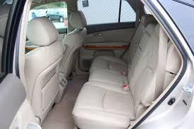 used lexus awd sedan used 2006 lexus rx 330 base awd burien wa car club inc
