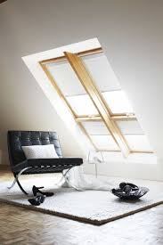 tips 25 best skylights blinds and shades ideas 14 of 25 photos
