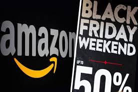ps4 price on black friday amazon amazon black friday deals 2016 ps4 price slashed as savings