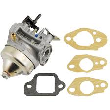 amazon com honda carburetor 16100 z0l 853 and gasket set 16221