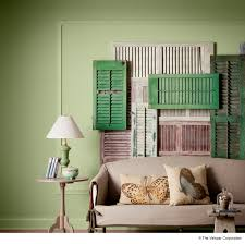 Valspar Paint Colors by Great Room Color Valspar U0027s Blanched Thyme Colors In Focus
