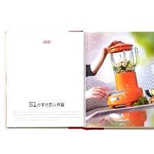 kitchenaid le livre de cuisine livre cuisine kitchenaid 100 images livre de cuisine kitchenaid