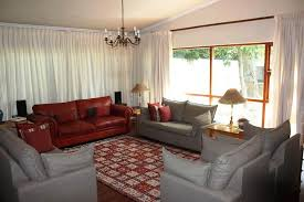 Window Curtains Design Ideas Curtain Ideas For Living Room Windows Curtains For Living Room