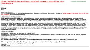 awesome health care worker cover letter pictures podhelp info