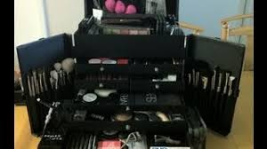 cheap professional makeup cheap professional makeup studio find professional makeup studio