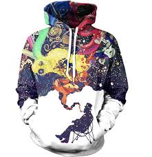 pullover hoodies all over print apparel shop all styles