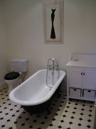 Victorian Bathroom Design Ideas by Victorian Style Bathrooms Dgmagnets Com