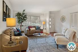 before and after staging home staging before and after photos brandywine home staging