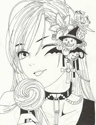 astonishing vampire coloring pictures wallpapers wonderful