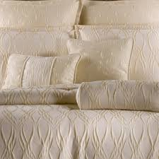 delectablyyours com sonoma ivory daybed bedding comforter set by