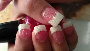 nail color tips designs choice image nail art designs