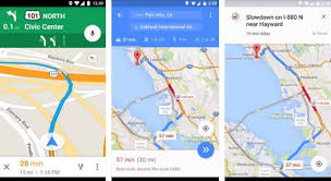 free gps apps for android 6 best free gps app for android smartphone roonby