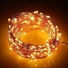 2346 besten indoor string lights bilder auf led