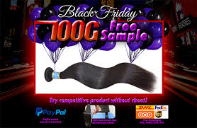 hairhouse warehouse hair extensions prices protez hair weave color 2b brazzilian s hair no