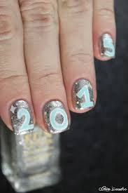 372 best new year u0027s eve nails images on pinterest ps track and
