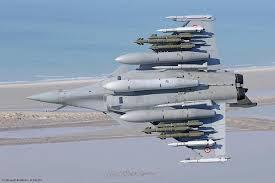 dassault si e social aviones caza y de ataque dassault rafale cañones 1 giat 30 719b