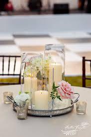 best 25 wedding top tables ideas on pinterest wedding top table