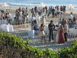 Laguna Beach Wedding Venues Southerncalweddings Com Wedding Reception Locations