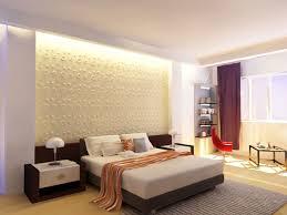 bedroom wall design ideas onyoustore com