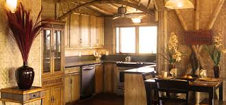 House Design Styles In The Philippines Welcome To Bambooliving Com Bamboo Living Homes