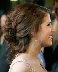 updo formal hairstyles beautiful long hairstyle