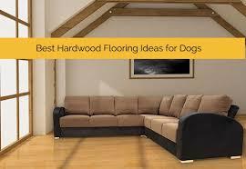 Best Flooring With Dogs Best Flooring With Dogs U2013 Nellia Designs