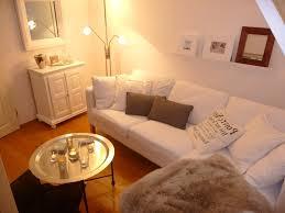 Schlafzimmer Im Country Style Modern Country Wohnzimmer Faszinierende Auf Moderne Deko Ideen