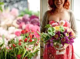 bridal shower flower arranging class snippet u0026 ink snippet u0026 ink