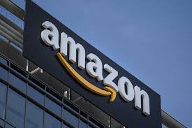 Click And Grow Amazon Amazon U0027s Latest Push Into Clicks And Mortar Will Be In New York