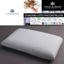 luxurious pillows on sale online manchester house australia