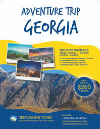 Georgia Travel Expenses images Georgia inn tours gateway 2georgia jpg