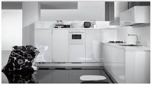 The Latest Kitchen Designs by The Latest Modular Kitchen Designs And Shopping Guideline U2014 Smith