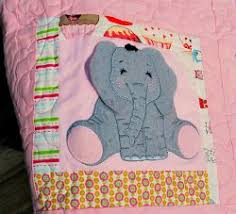 Keepsake Items 42 Best Keepsake Baby Gifts Images On Pinterest Baby Gifts Baby