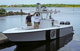 boynton law changes how long you can park your boat at this park