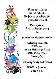 8th grade graduation cards middle school graduation party invitations kawaiitheo