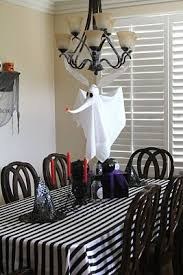 startling nightmare before room decor decorations