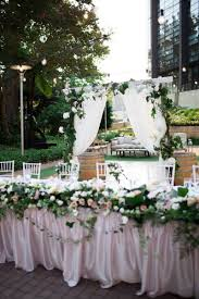 wedding arches perth perth garden wedding garden weddings perth and wedding