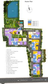 100 how to find house plans 100 mtr to ft the biggest