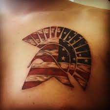 44 best american flag tattoo ink master images on pinterest