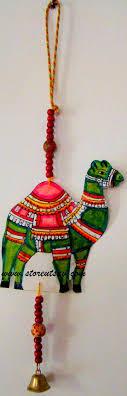 Pin By Ashok Mla On Ashok Pinterest - Indian wall hanging designs