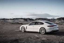 white porsche panamera 2018 porsche panamera new models specification release date and