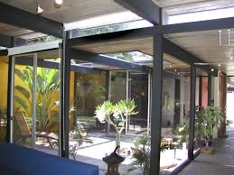 78 best rummers u0026 eichlers images on pinterest architecture